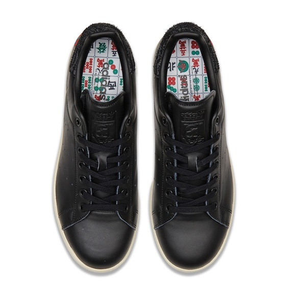 adidas Shoes | Stan Smith Chinese New